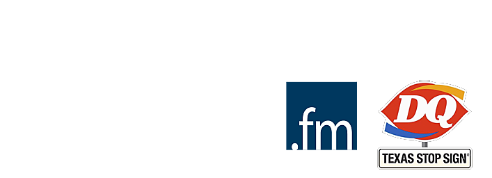 Etsnfm East Texas Sports Work The No 1 Source For High Rhetsnfm: East Texas Radio At Gmaili.net