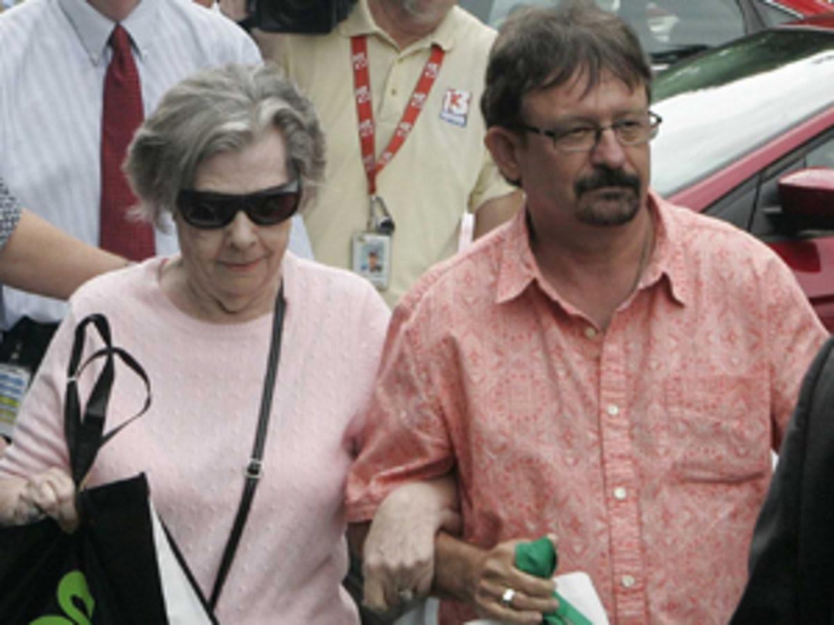 Former E. Millinocket Woman Claims Powerball Jackpot ...