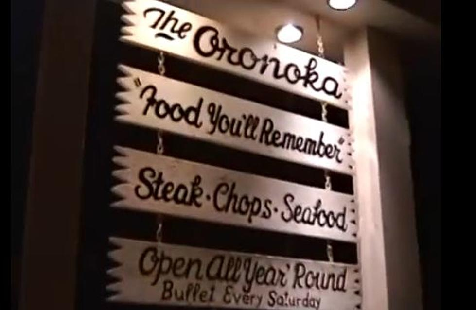 Which Bangor Area Restaurants Do You Miss The Most Poll