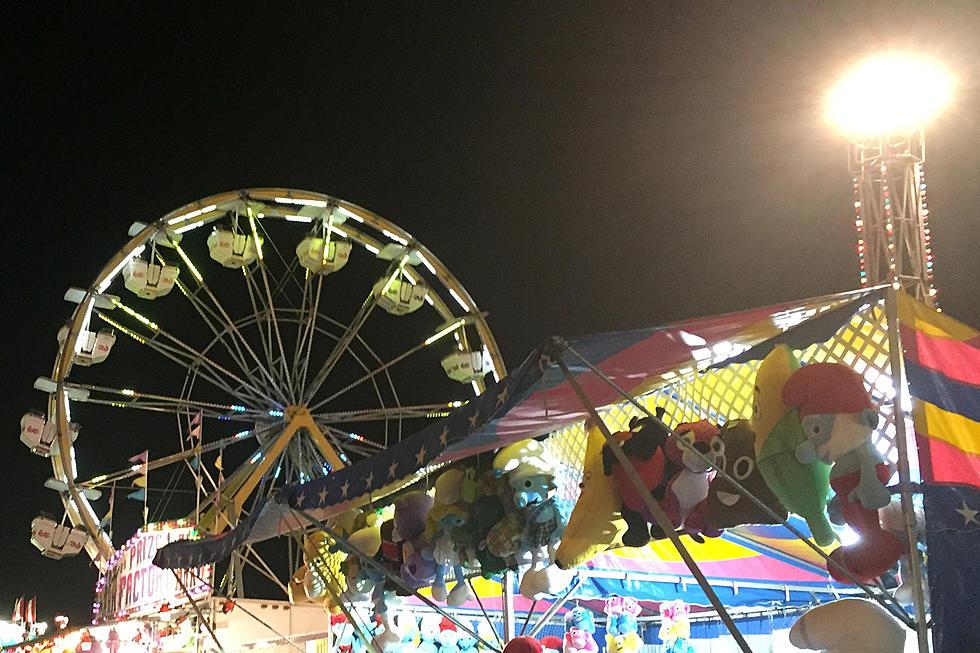 Skowhegan Fair 2020 Schedule.Weekend Top 10 Blue Hill Fair Skowhegan Brew Fest High