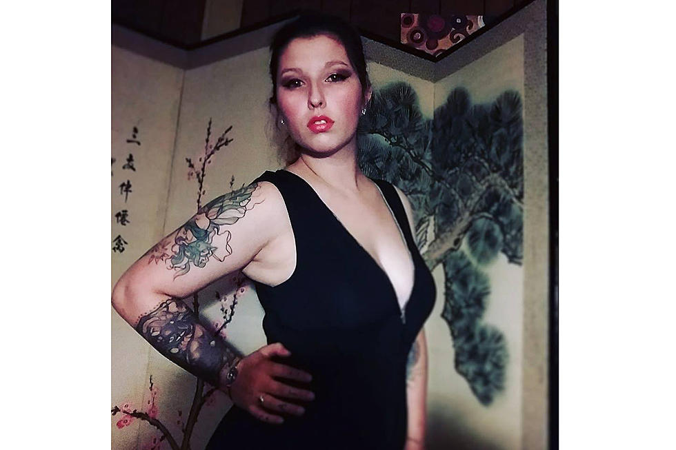 4f399d86e Small-Town Maine Girl Leads Inked Magazine Cover Girl Competition – VOTE  HERE