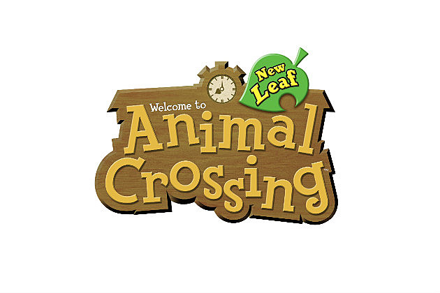 10 Best Animal Crossing: New Leaf Cheats