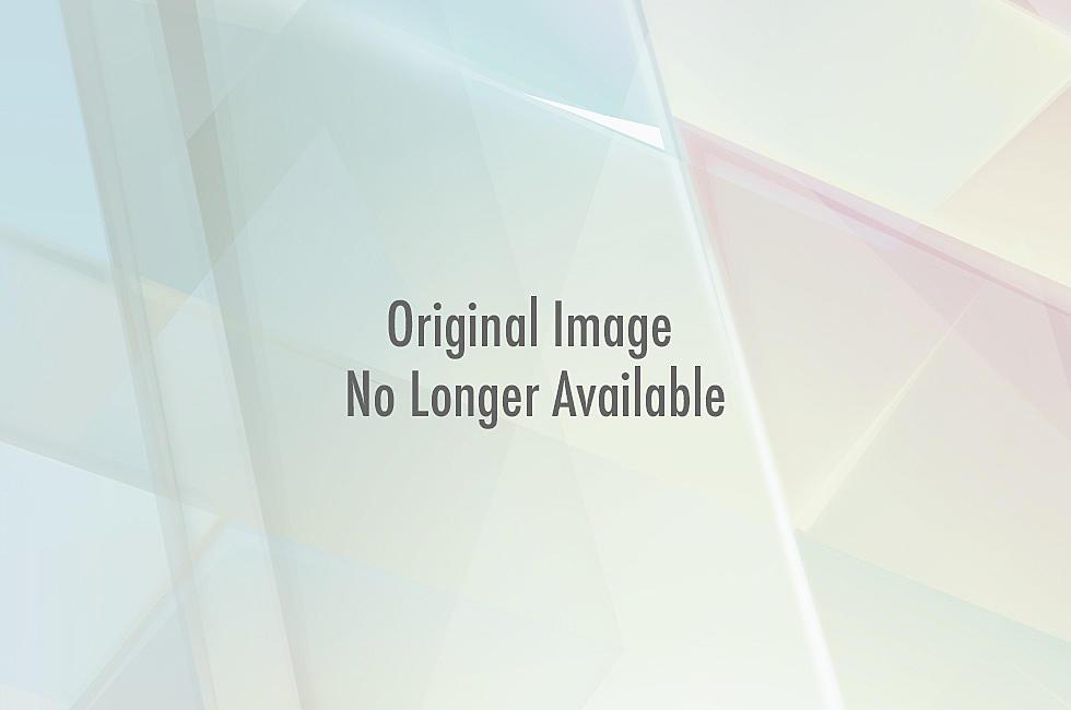 Unreal Engine 4 Demo Footage Infiltrates GDC