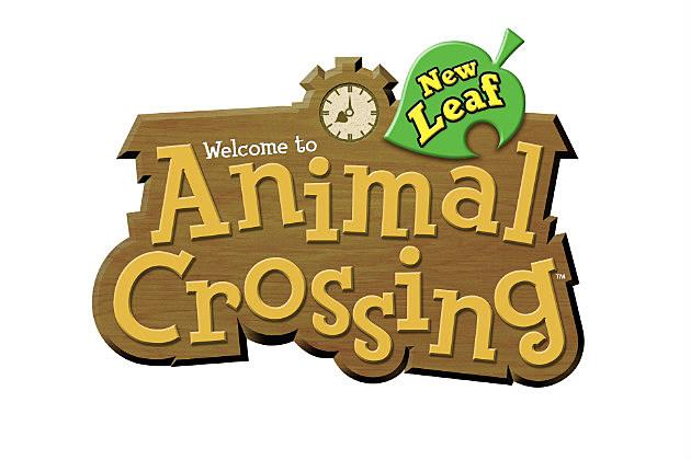 como hackear animal crossing new leaf welcome amiibo 2018