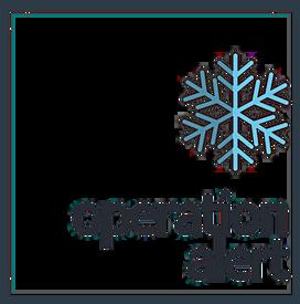 Operation Alert - Mix 103 9