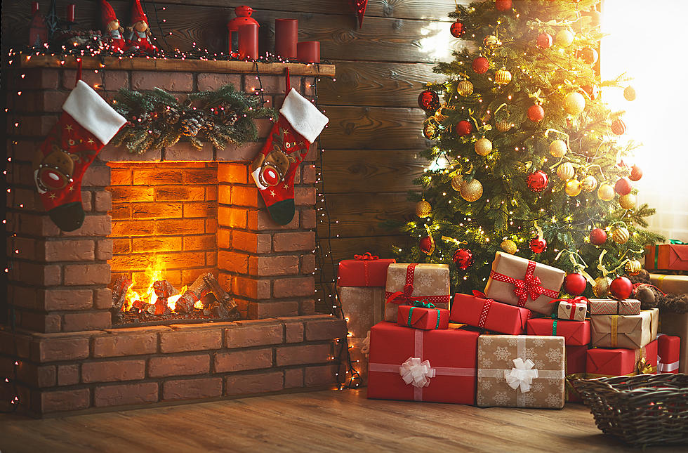 Nys Firemen S Association Warns Of Christmas Tree Fire Hazards