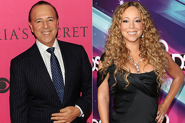 Mariah Carey Boyfriend 2013 Mariah Carey'...