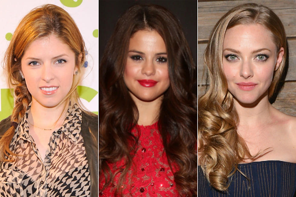 10 Hollywood Starlets Who Havent Gone Crazy