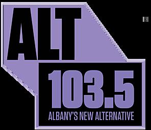 ALT 103.5