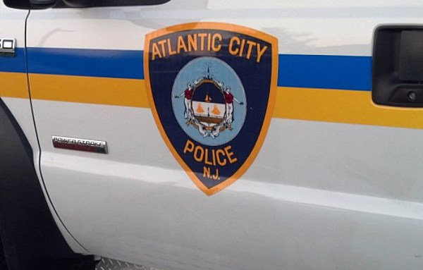 Six Arrested and 1,000 Bags of Heroin Seized in Atlantic City