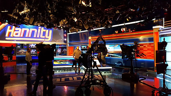 win a trip to new york city to tour fox news channel with wpg