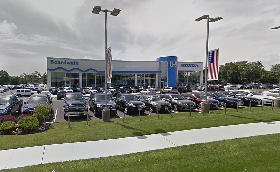 Local Car Dealers >> Several Local Car Dealerships Named To Best Car Dealers List