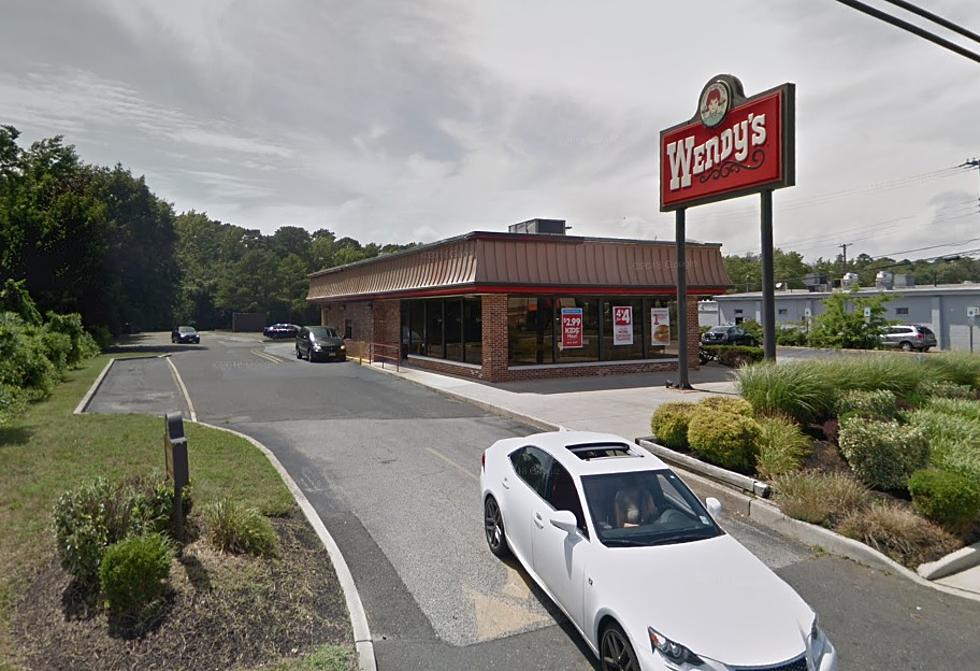 Baconator for Breakfast? Wendy\'s Set to Serve-up a Morning Menu