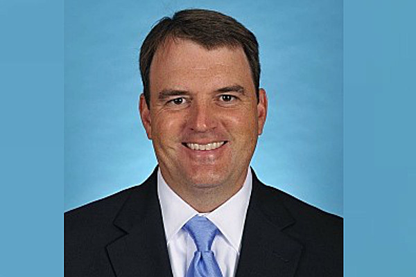 University of Maine Athletic Director Leaving For Denver