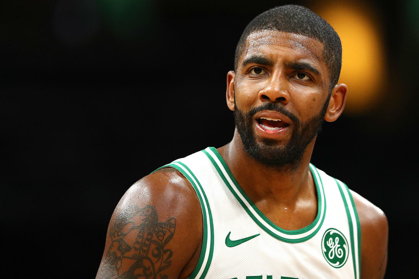 ada41bc5bd80 NBA Fines Kyrie  25