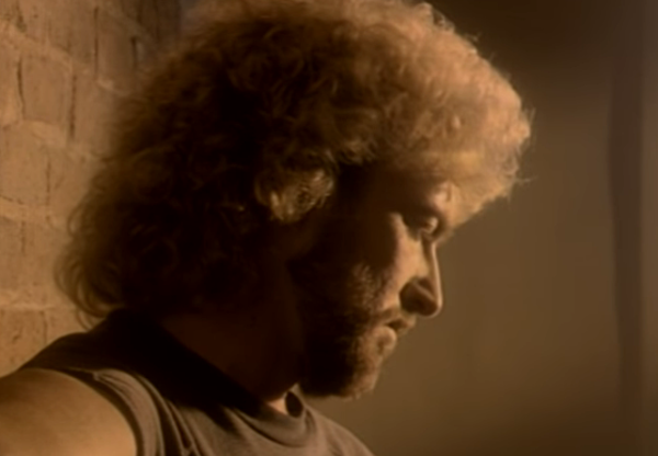 Twenty Nine Years Ago We Lost Country Icon Keith Whitley