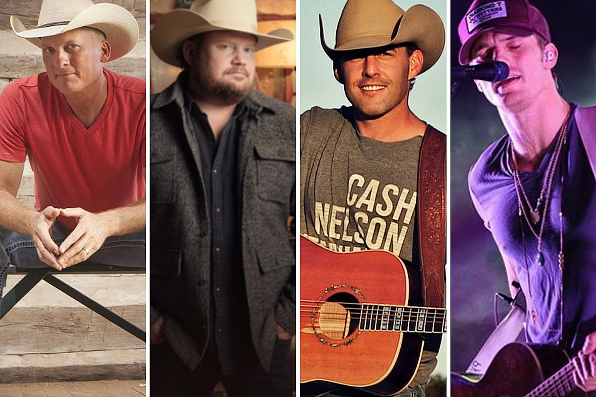 Rodeo Austin Releases Full 2019 Music Lineup