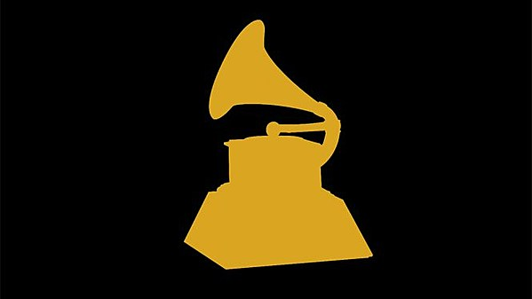 61st Annual Grammy Awards: The 61st Annual GRAMMY Awards, Complete Winners List