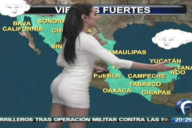 meet mexican wife
