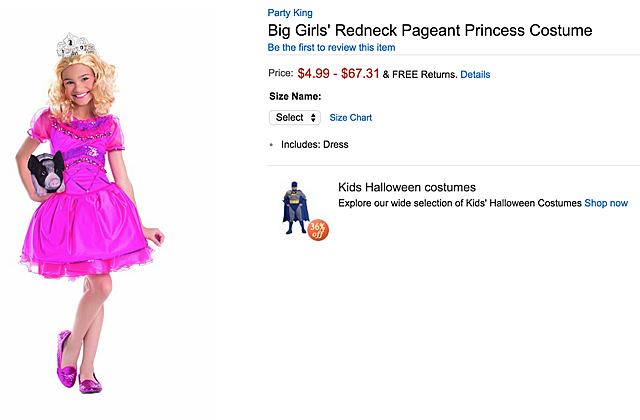 Kkk Halloween Costume Amazon.Kkk Nazis Caitlyn Jenner Among Most Searched Costumes In Texas