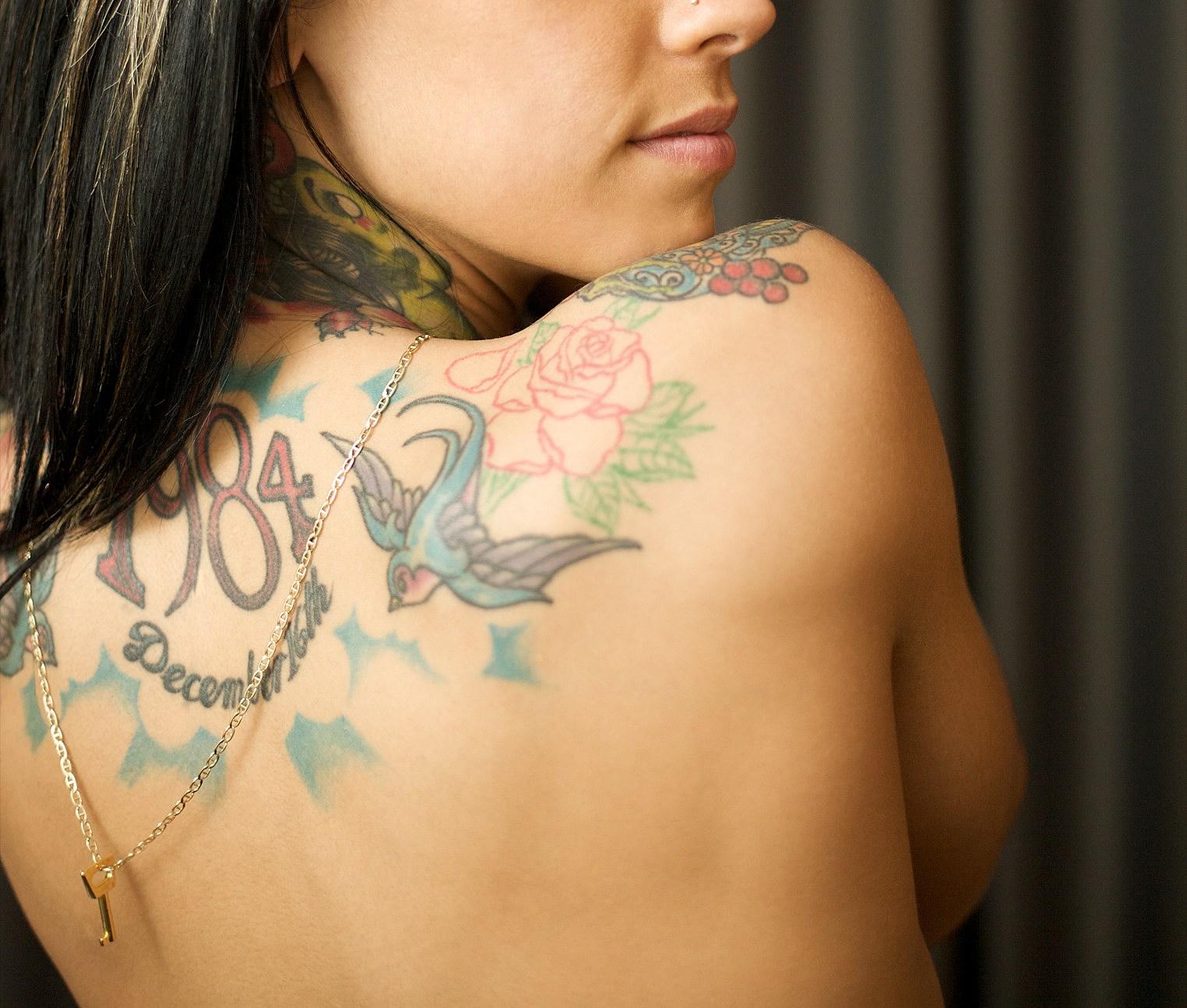 Craigslist Las Cruces Nm >> Craigslist Ad Seeking Topless Maid In Borderland