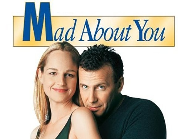 mad-about-you