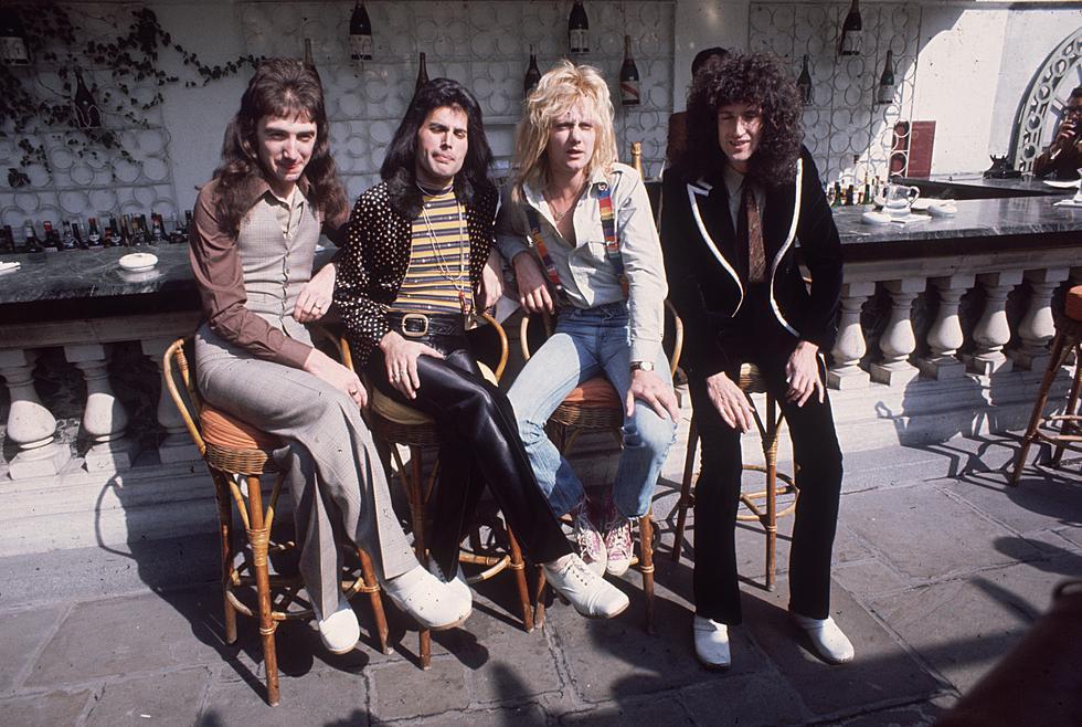 I'm Loving This Video of 'Bohemian Rhapsody' As a Movie Scene