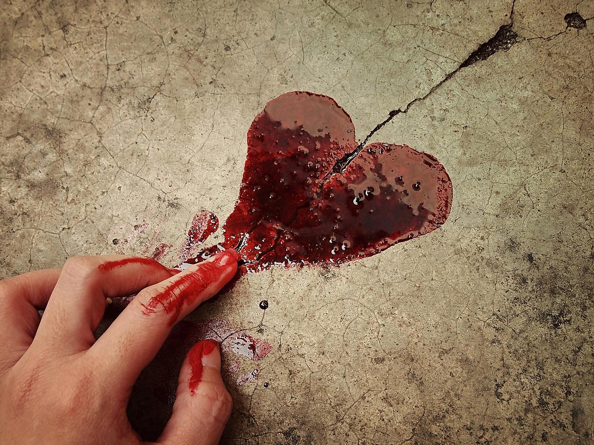 фотосъемка свадеб, картинки разбитое сердце со слезами этой связке