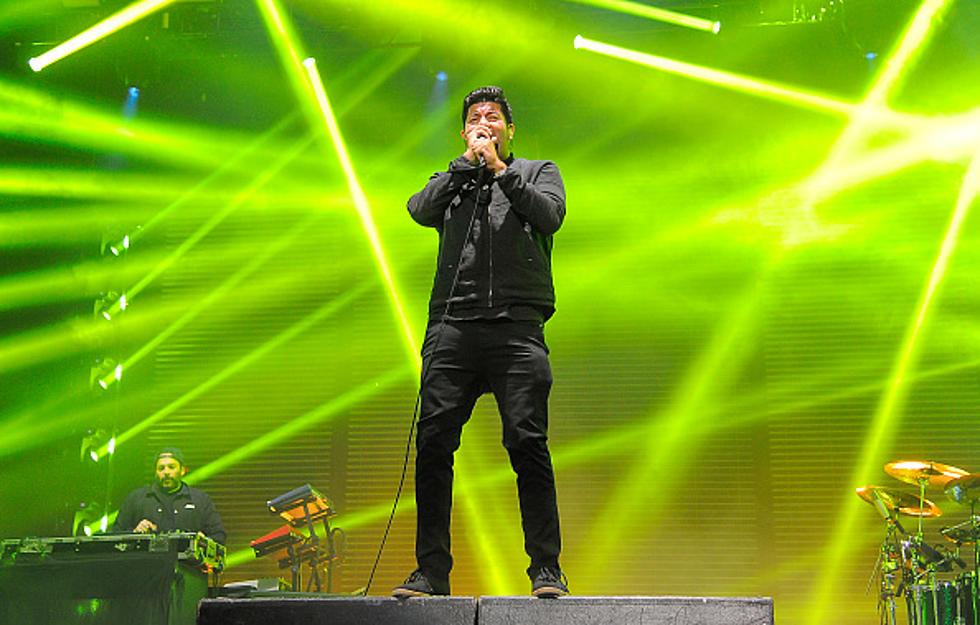 chino moreno confirms deftones new album will be released in 2020 chino moreno confirms deftones new