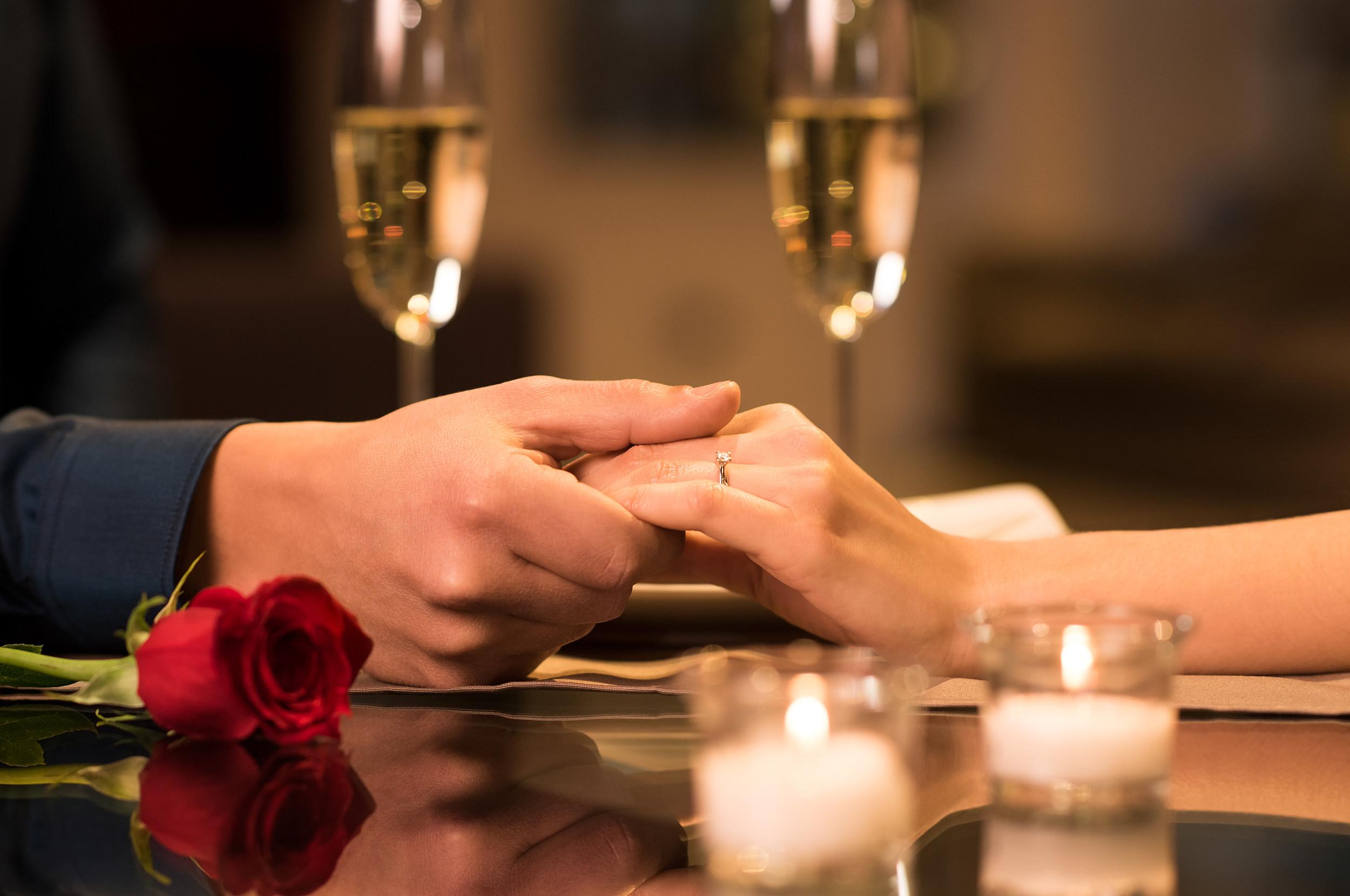 speed dating el paso