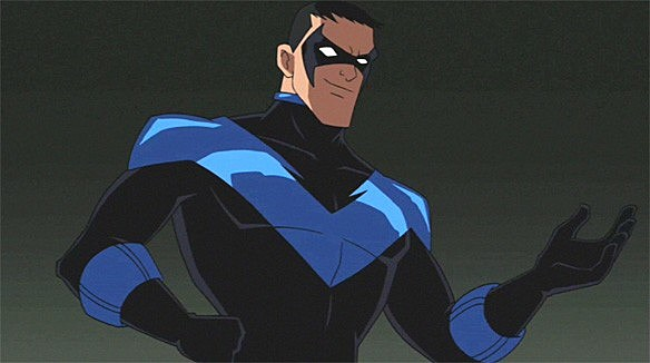 https://townsquare.media/site/622/files/2010/07/redhoodnightwing.jpg
