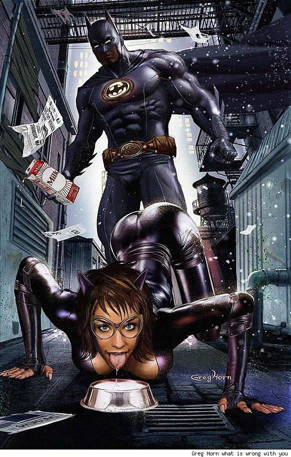 //townsquare.media/site/622/files/2011/04/batman-and-catwoman.v4.jpg