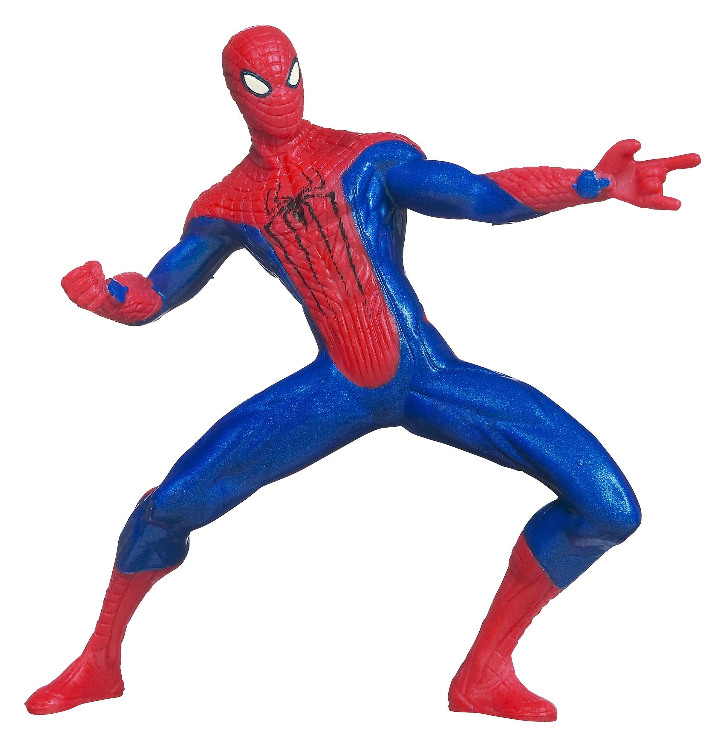 Человек паук картинки игрушки человек паук