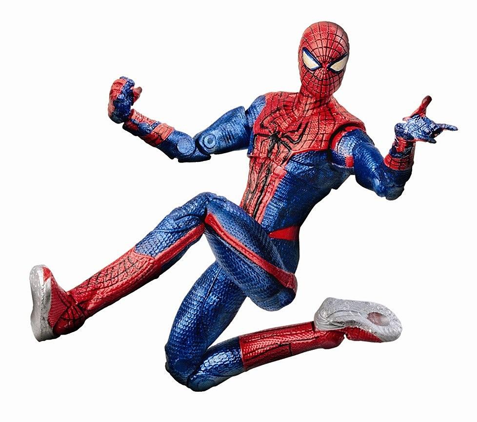 человек паук картинки игрушки человек паук есть салон красоты