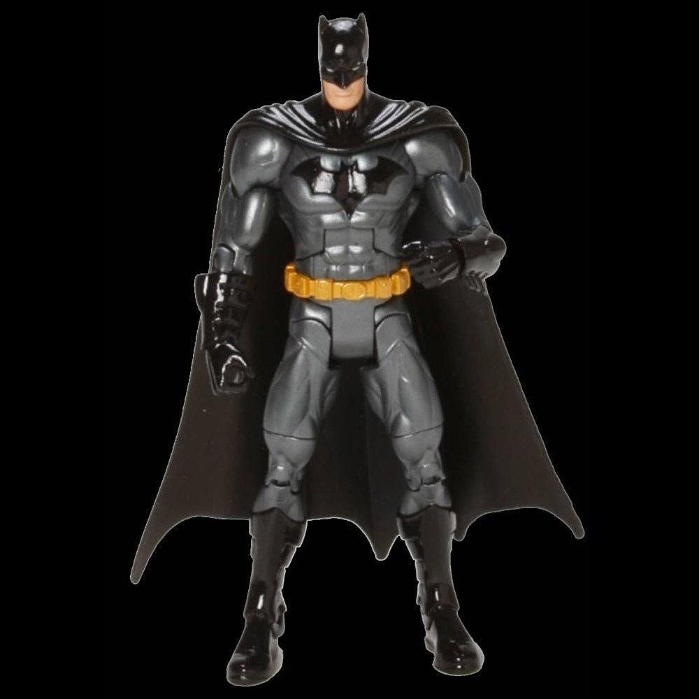The New 52 Batman Unlimited Batgirl Action Figure Mattel BatMan Classic Universe
