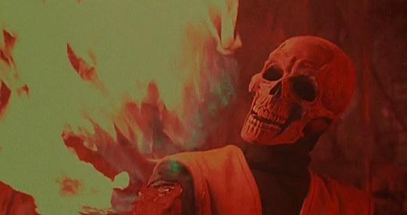 Comicsalliance Reviews Mortal Kombat 1995 Part One