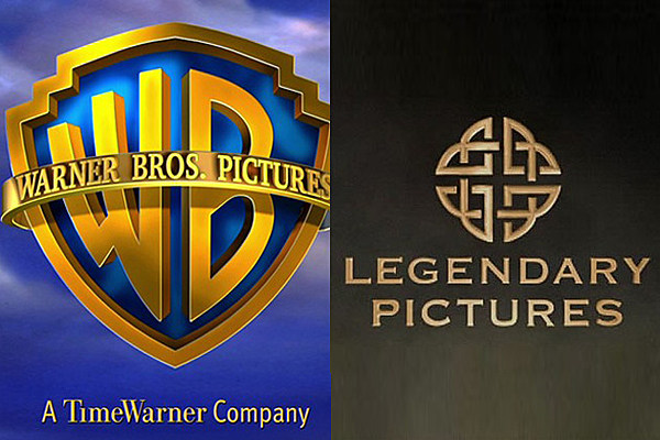 Moving Company Reviews >> Batman & Superman Film Production Company Legendary Cuts Ties With Warner Bros.