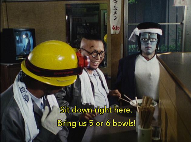 Ranger Station Episode 25: Life's A Masquerade