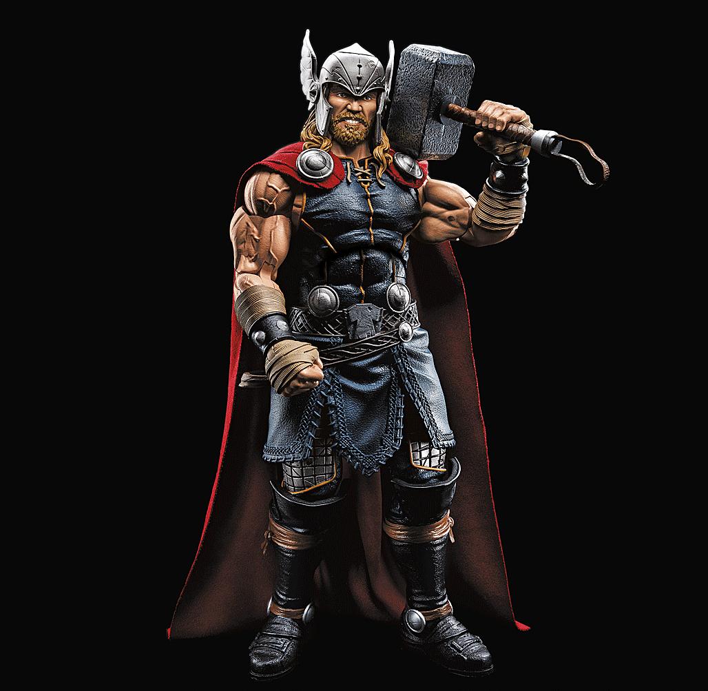 "Marvel DEADPOOL 12/"" Action Figure Hasbro BRAND NEW!"