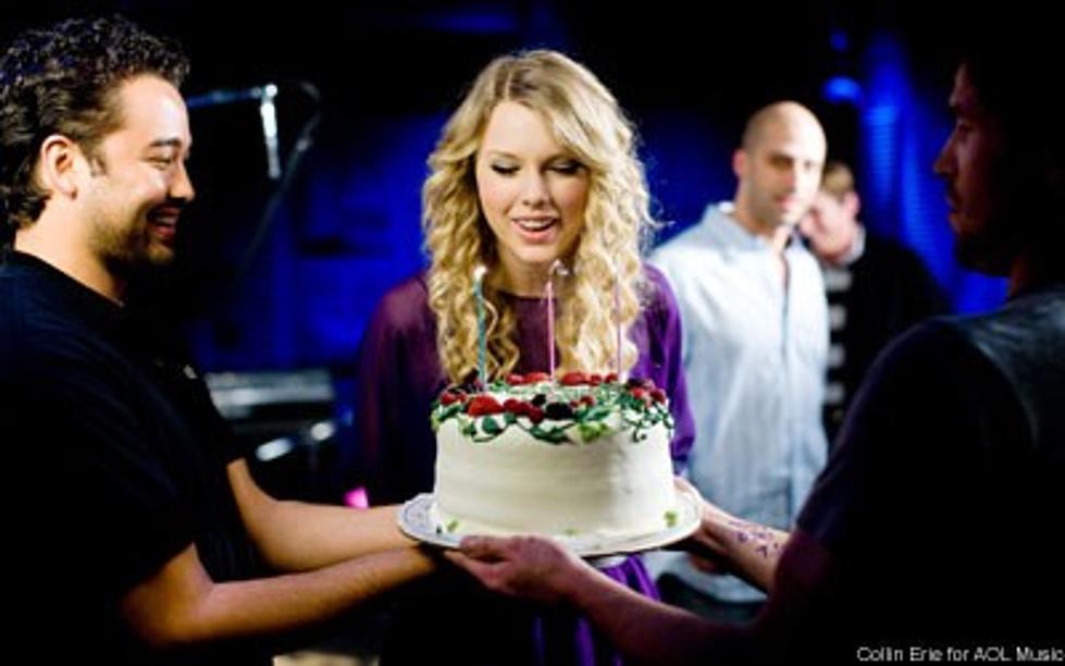 Groovy Happy Birthday Taylor Swift Funny Birthday Cards Online Inifodamsfinfo