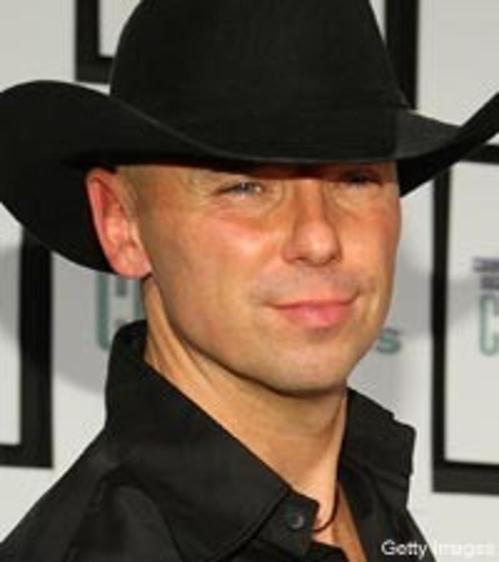 Kenny Chesney Says His Touring Days Are Over (for Now) 48086f58d14