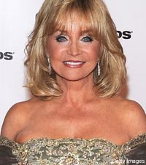 Barbara Mandrell - This Time I Almost Made It - The Lost