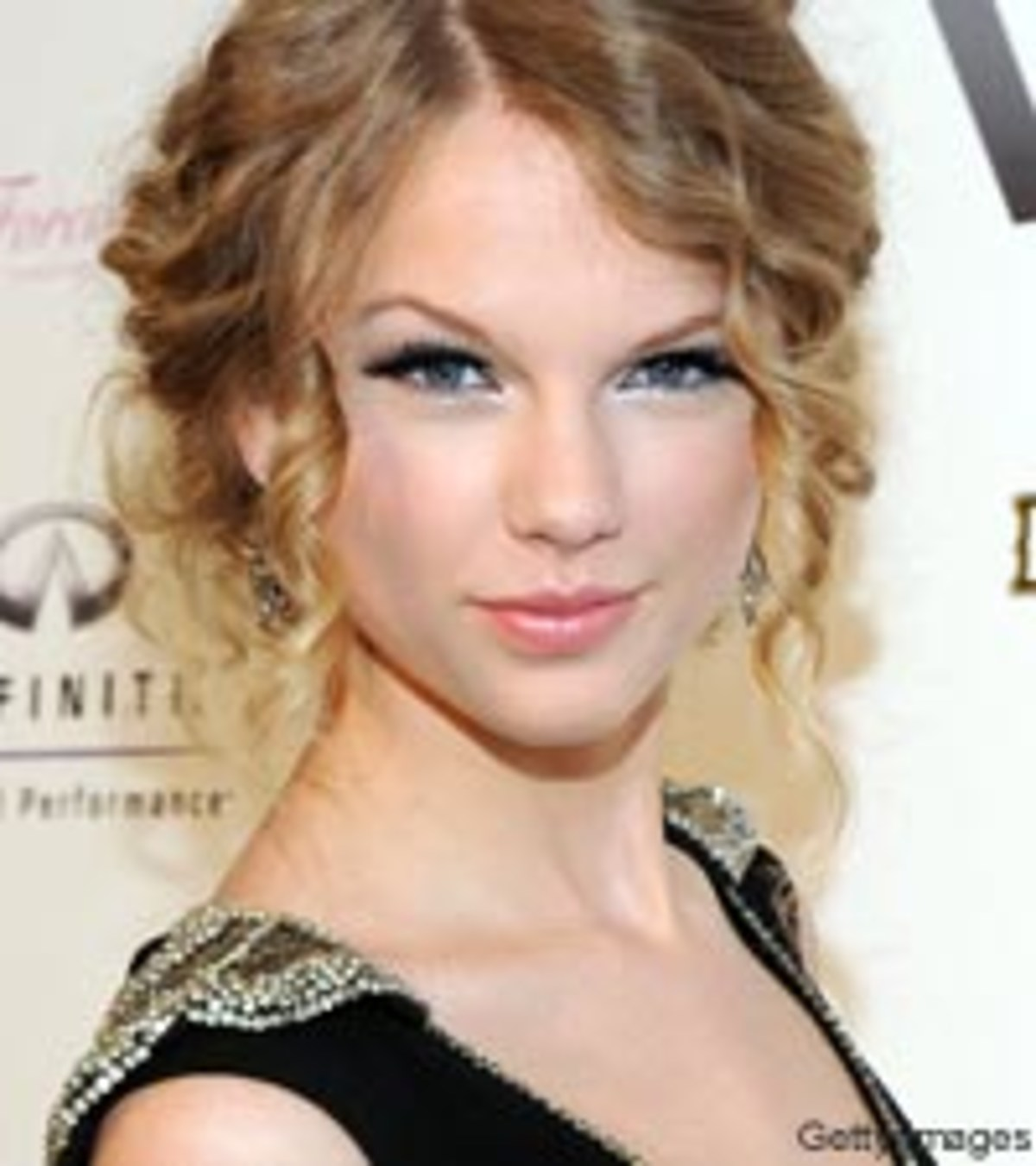 Taylor Swift Releases Valentine S Day Song Today Was A Fairytale