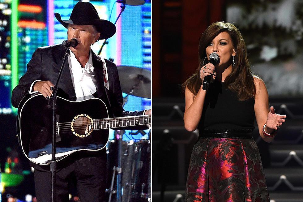 Garth Brooks Christmas Album.10 Must Own Country Christmas Albums