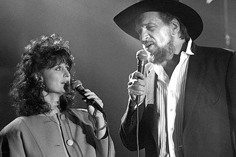 Jessi Colter and Friends Celebrate Waylon Jennings' Legacy