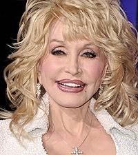 Dolly Parton Announces New Nashville Amusement Park