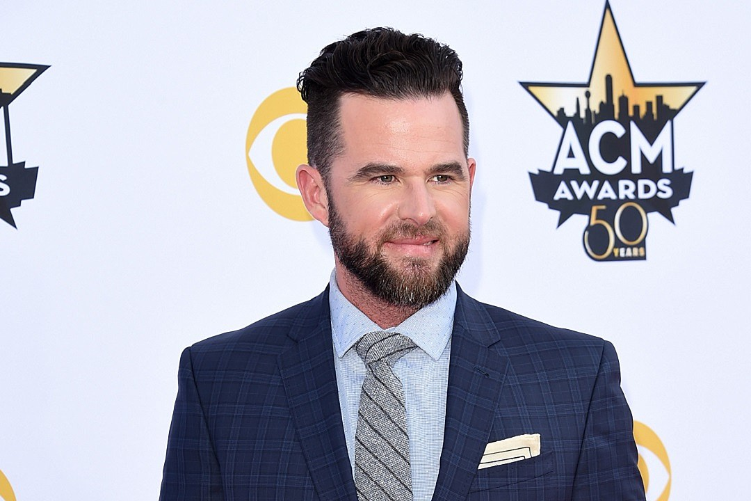 Story Behind the Song: David Nail, 'The Sound of a Million