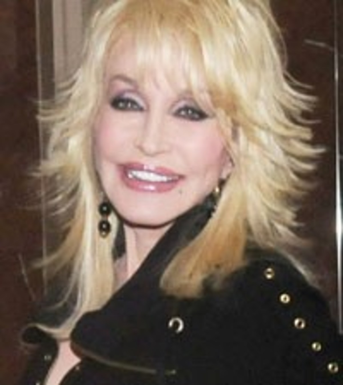 Dolly Parton Ends Association With Nashville Theme Park