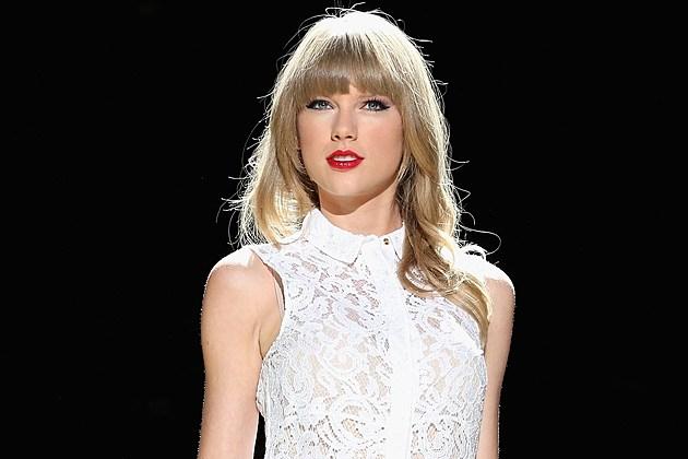 je Justin dateber datovania Taylor Swift dobrý Internet Zoznamka introdukcie
