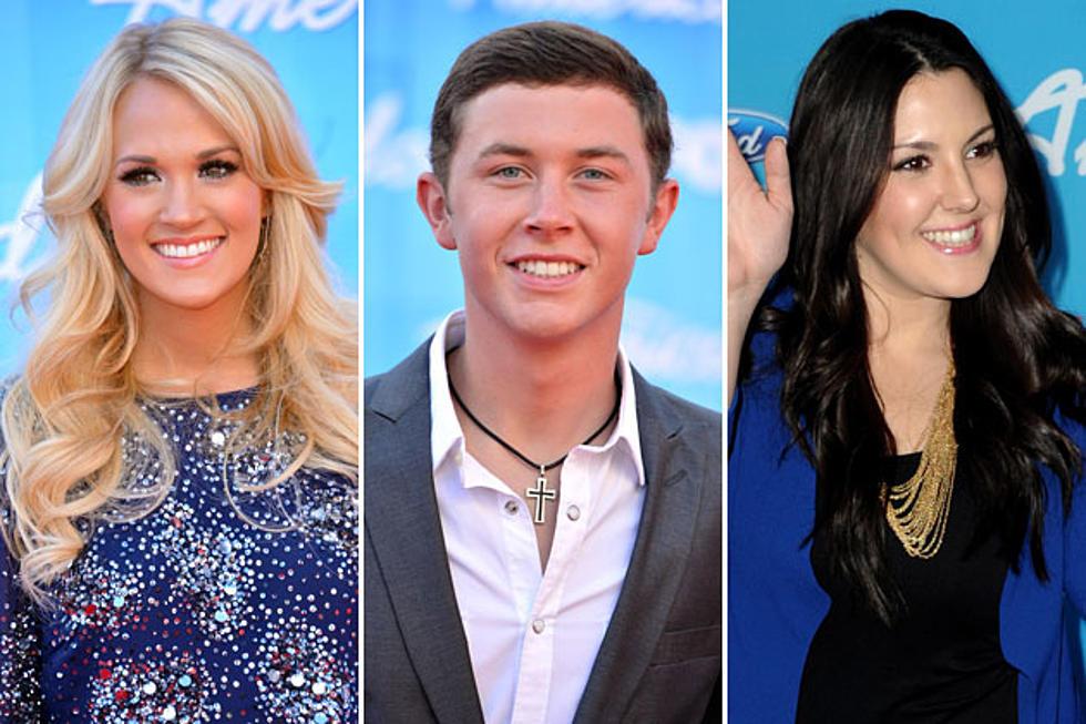 Top-10-American-Idol3.jpg?w=980&q=75